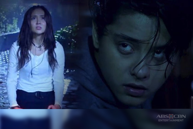 """La Luna Sangre"" opens ""power unlock"" week with a blast, beats new rival"