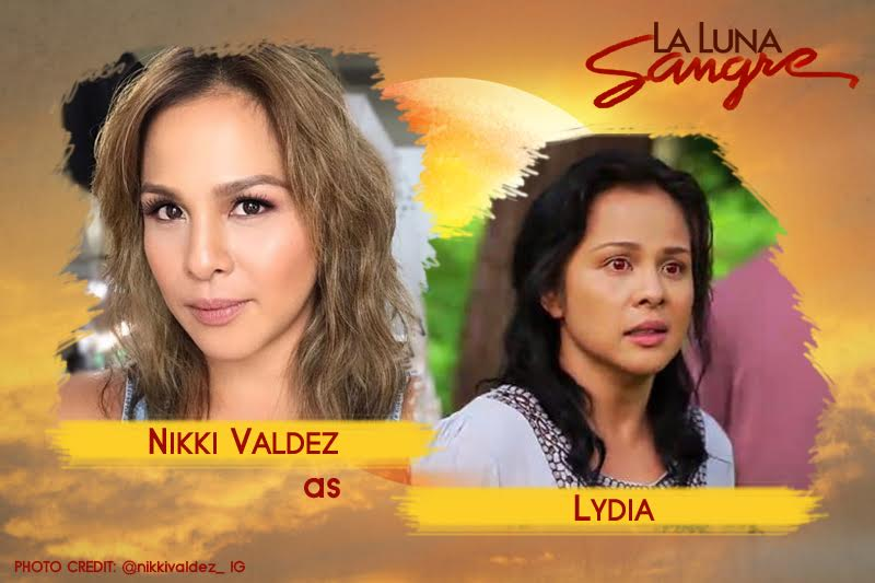13 La Luna Sangre Characters We Will Miss The Most
