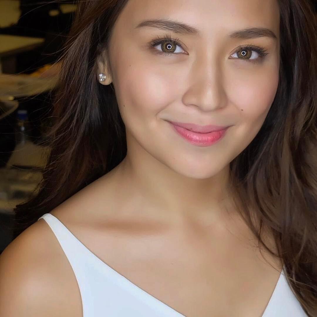 45 Times Kathryn Bernardo Embraced Her Morena Beauty-6698