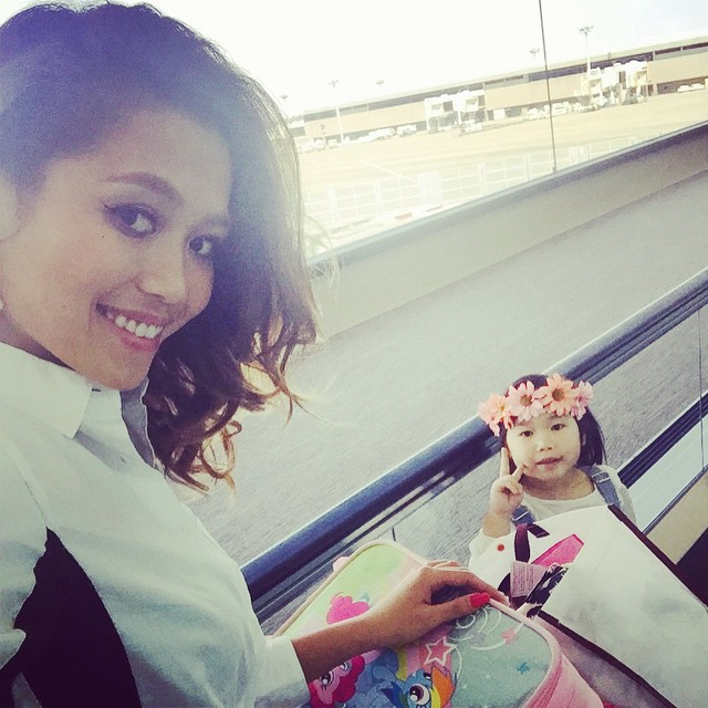 20 photos that show 'forever' still exist for Miho