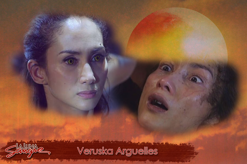Shocking Deaths on La Luna Sangre That Left Us All Shookt! 😱