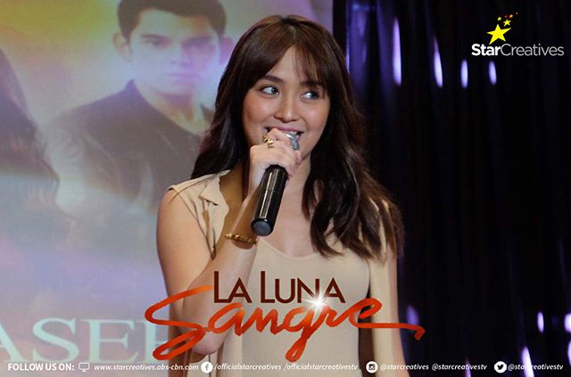 IN PHOTOS: Things that you've missed at the Love Chasers The La Luna Sangre Pasasalamat