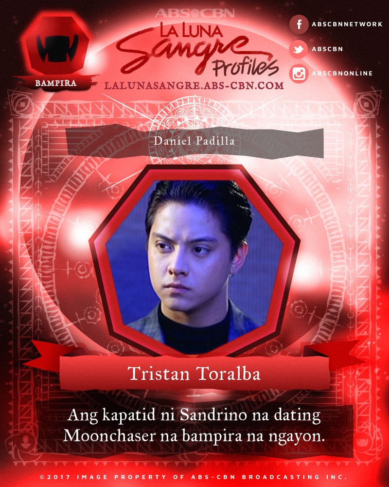 From good to evil: The ultimate ranking of La Luna Sangre characters