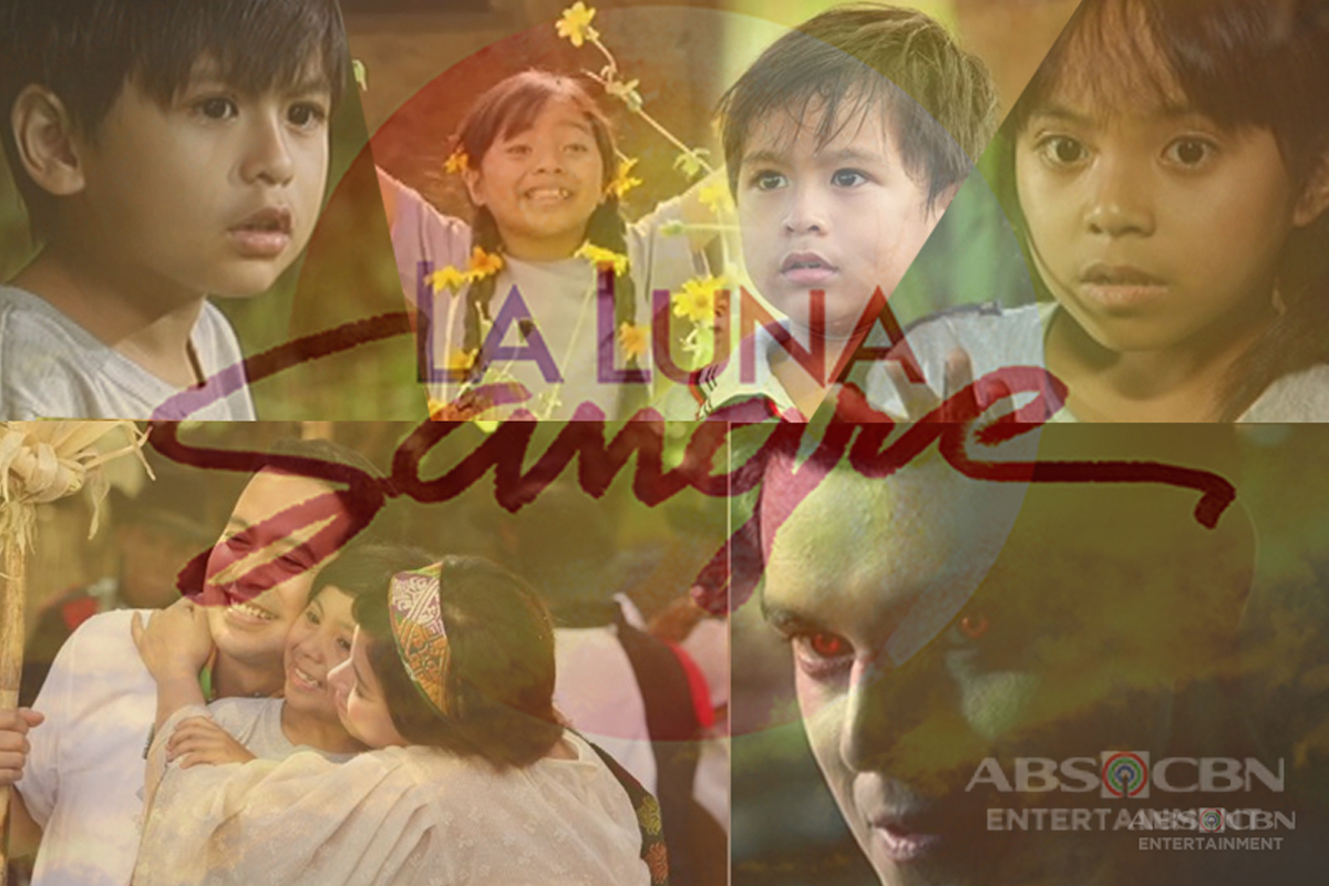 REVIEW: La Luna Sangre begins with mesmerizing might